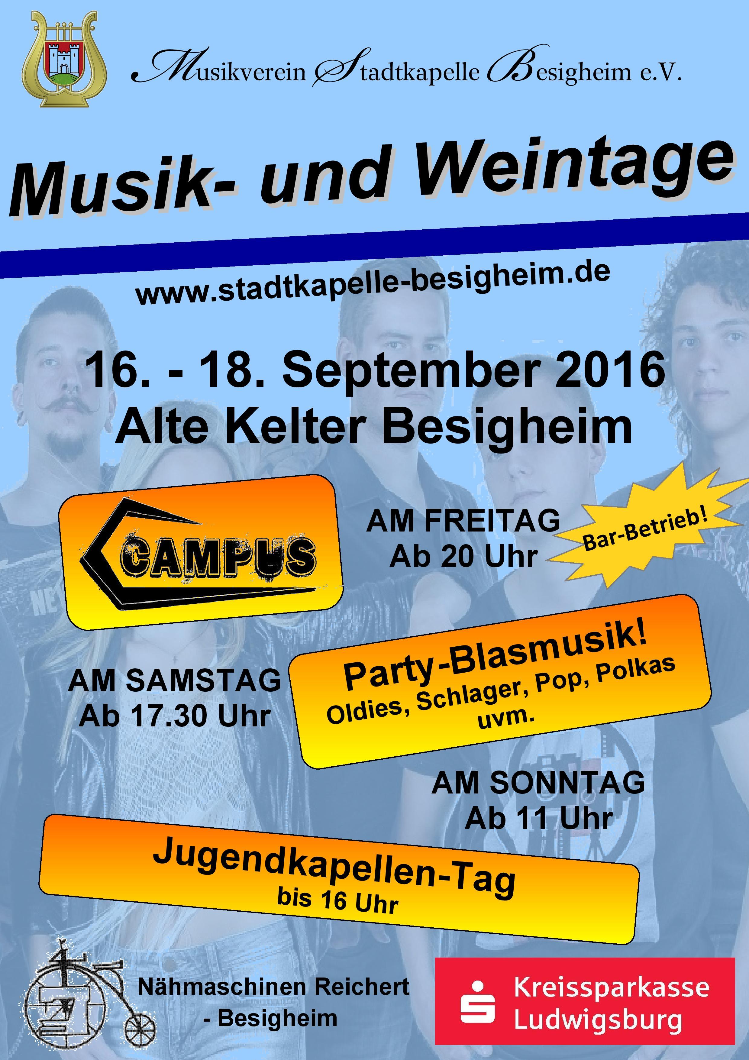 Flyer4-Musik-und-Weintage_2016-page-001(1)