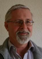 M. Scholze