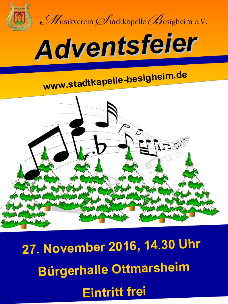 Plakat-Adventsfeier_2016