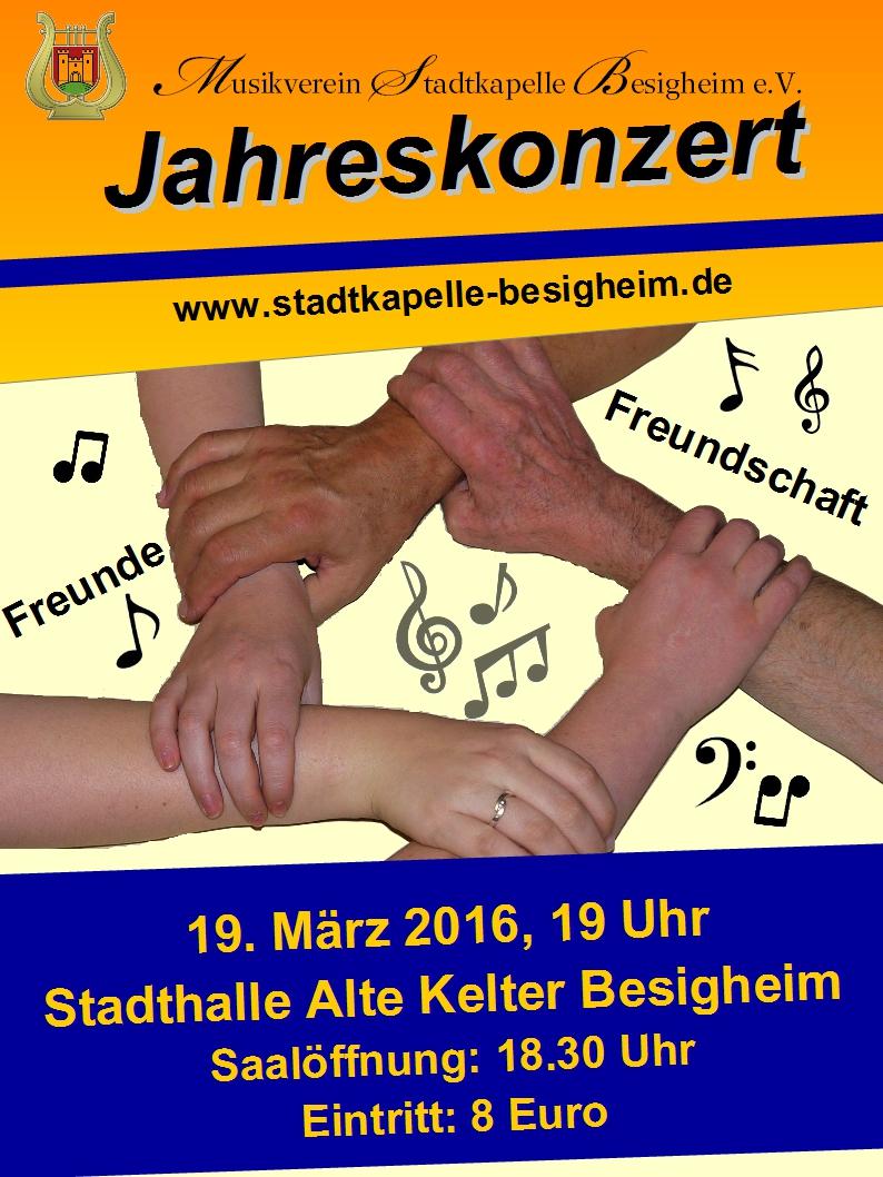 Plakat-Jahreskonzert_2016 - Kopie - Kopie