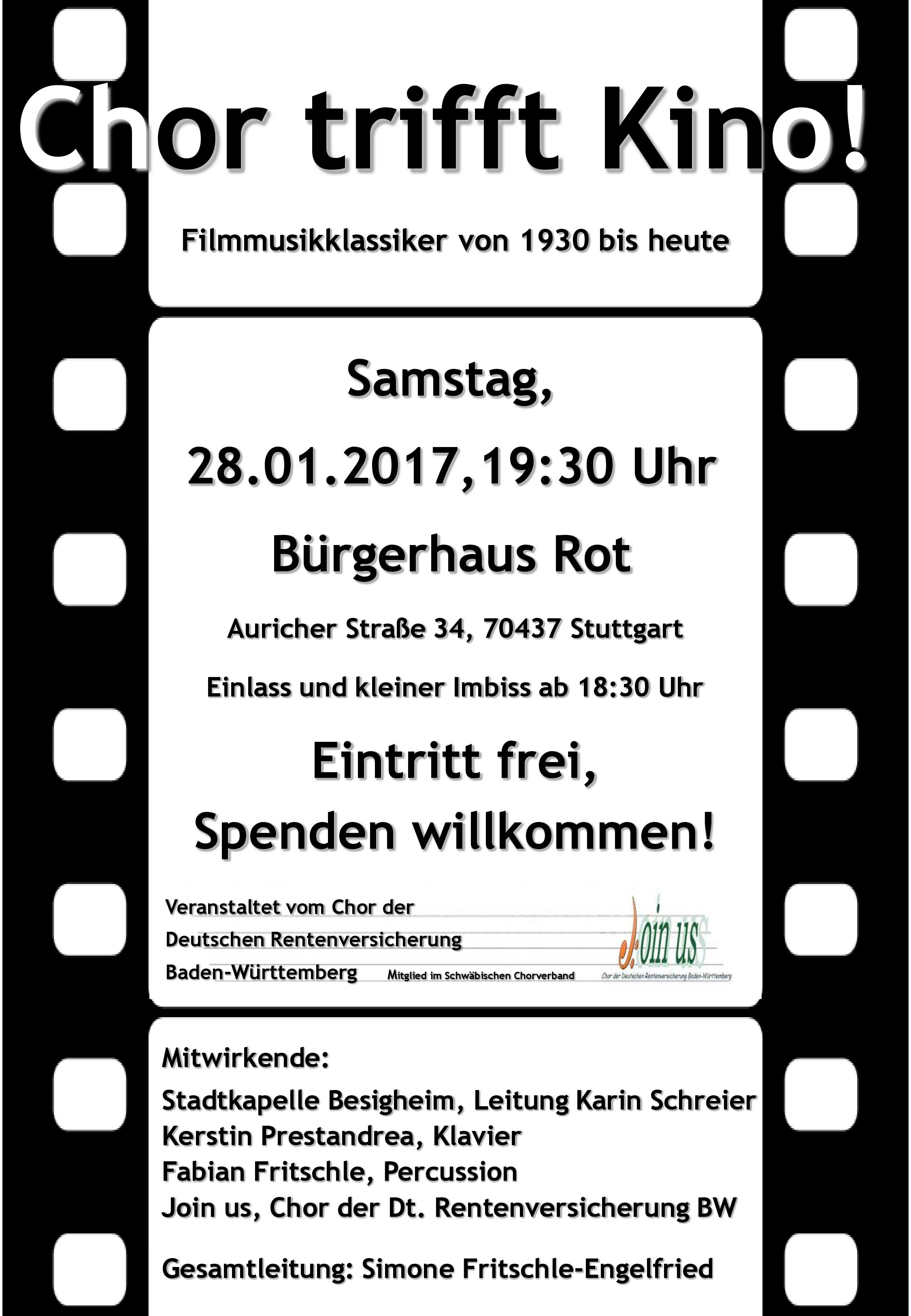 plakatentwurf_chor-trifft-kino-page-001