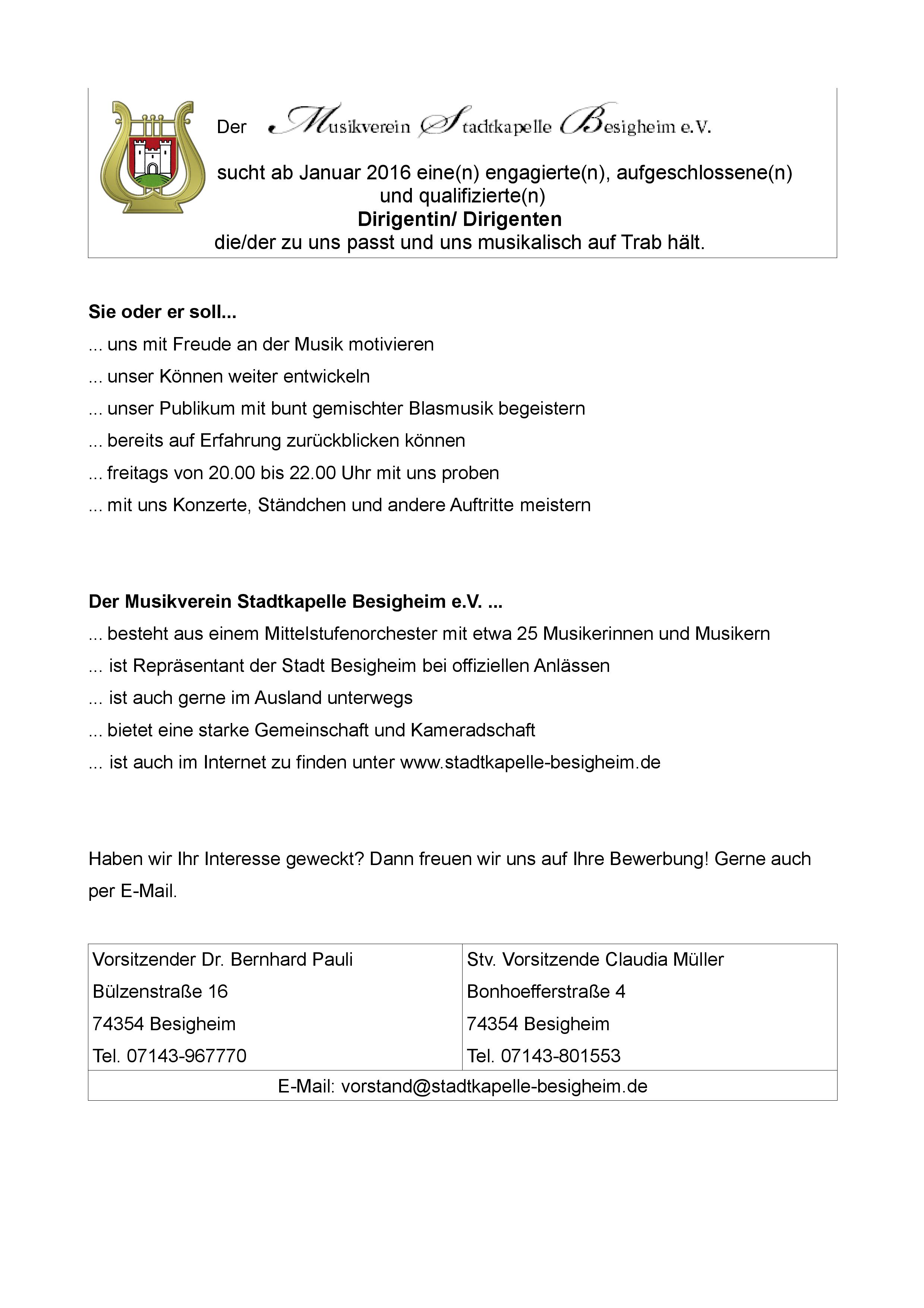 Dirigentenanzeigen - Kopie-page-001